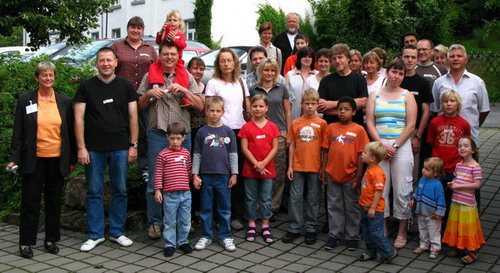 2007 Gruppenfoto Bad Homburg.jpg